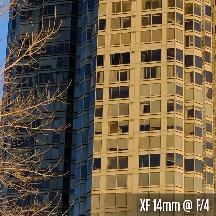 XF 14mm @ F_4.jpg