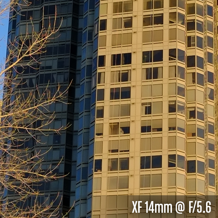 XF 14mm @ F_5.6.jpg