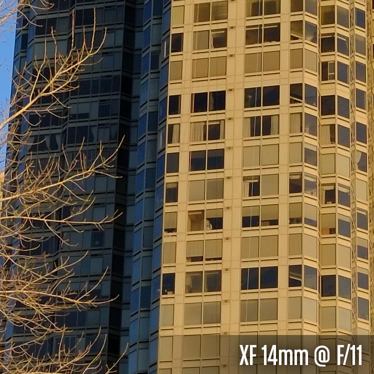 XF 14mm @ F_11.jpg