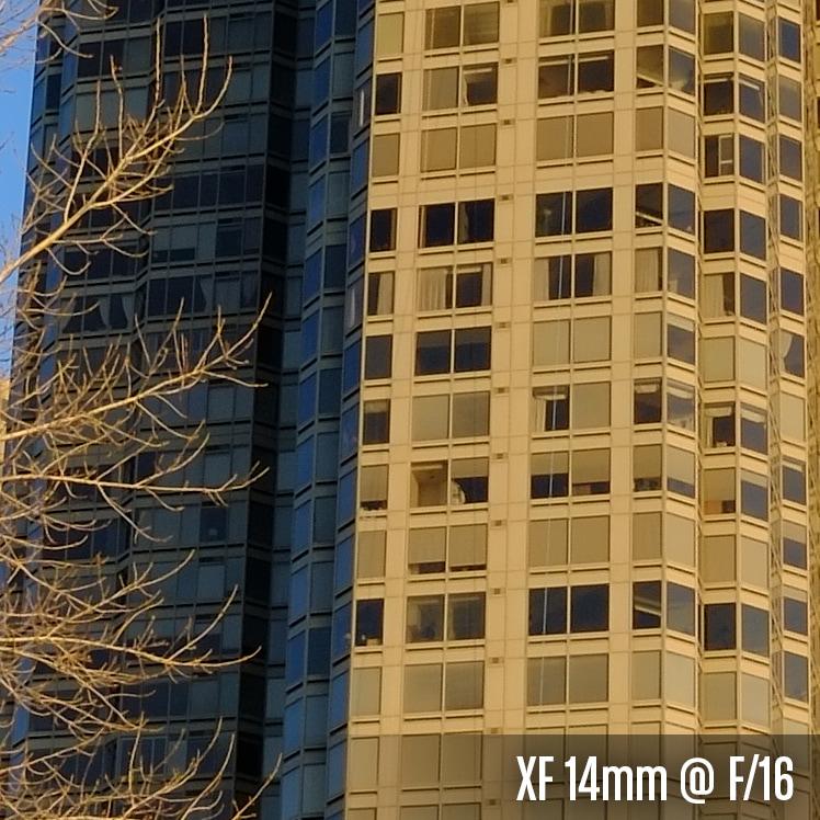 XF 14mm @ F_16.jpg