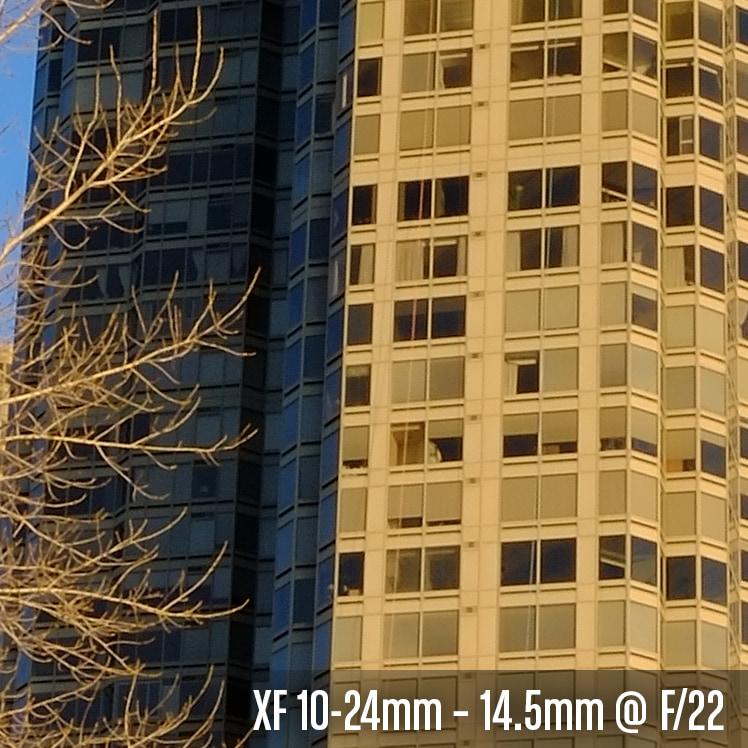 XF 10-24mm – 14.5mm @ F_22.jpg