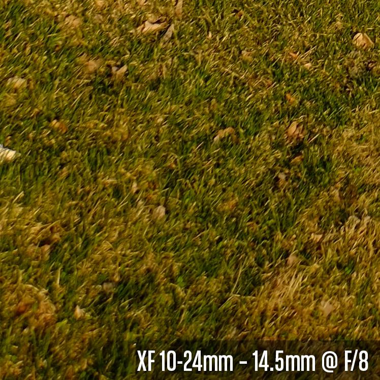 XF 10-24mm – 14.5mm @ F_8.jpg