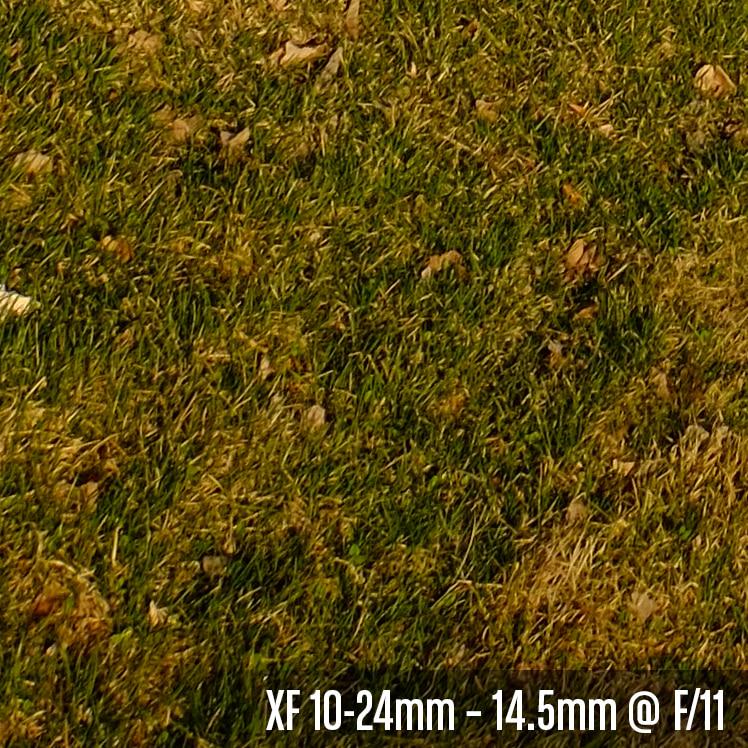 XF 10-24mm – 14.5mm @ F_11.jpg