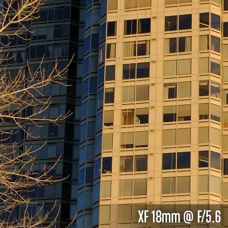 XF 18mm @ F_5.6.jpg