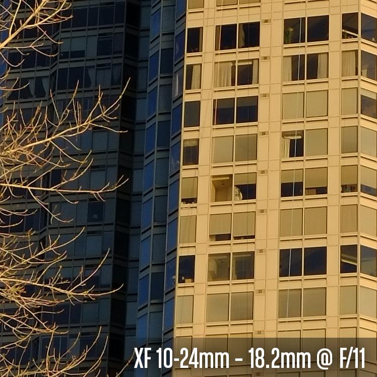 XF 10-24mm – 18.2mm @ F_11.jpg