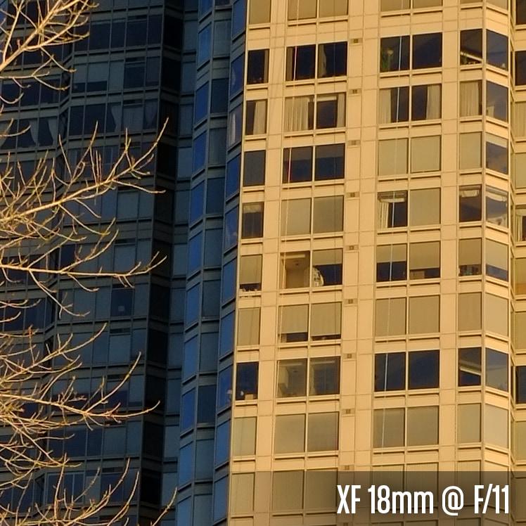 XF 18mm @ F_11.jpg