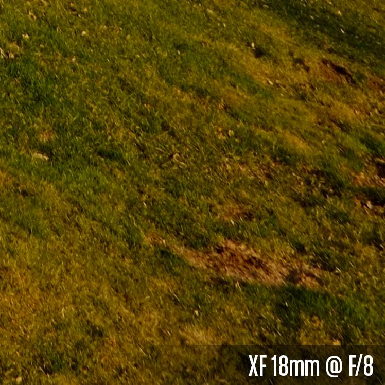 XF 18mm @ F_8.jpg