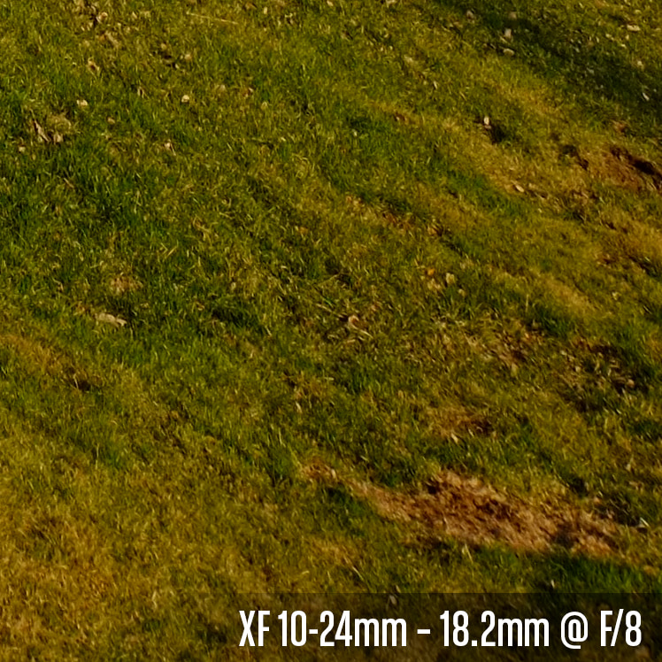 XF 10-24mm – 18.2mm @ F_8.jpg