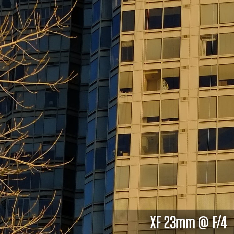 XF 23mm @ F_4.jpg