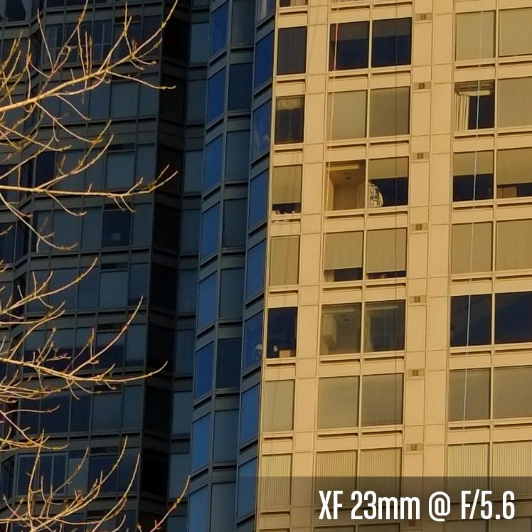 XF 23mm @ F_5.6.jpg