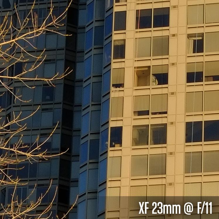 XF 23mm @ F_11.jpg