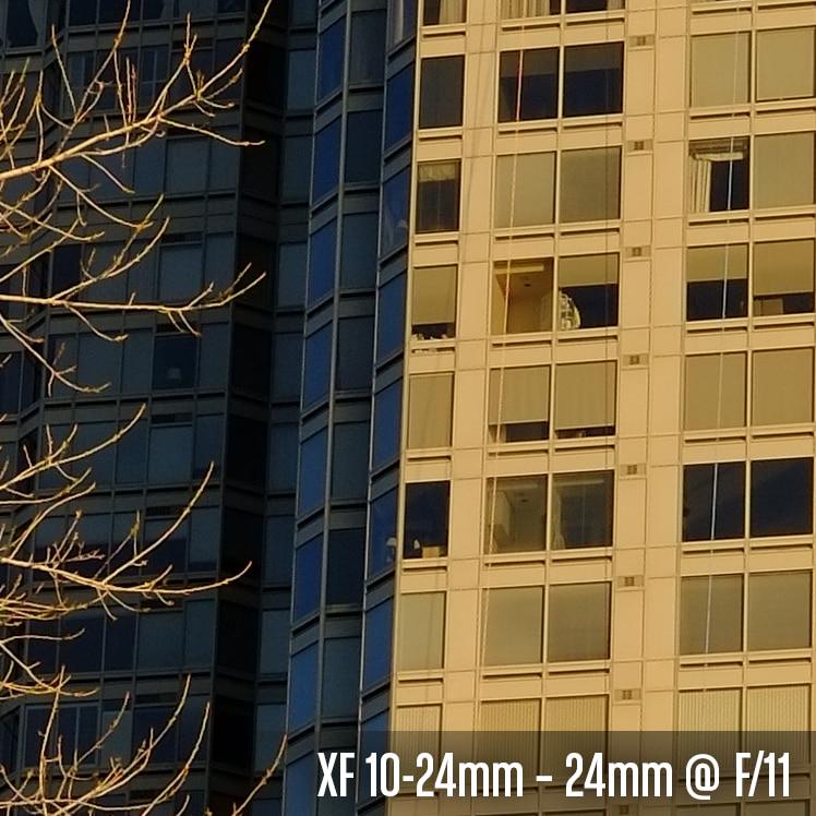 XF 10-24mm – 24mm @ F_11.jpg