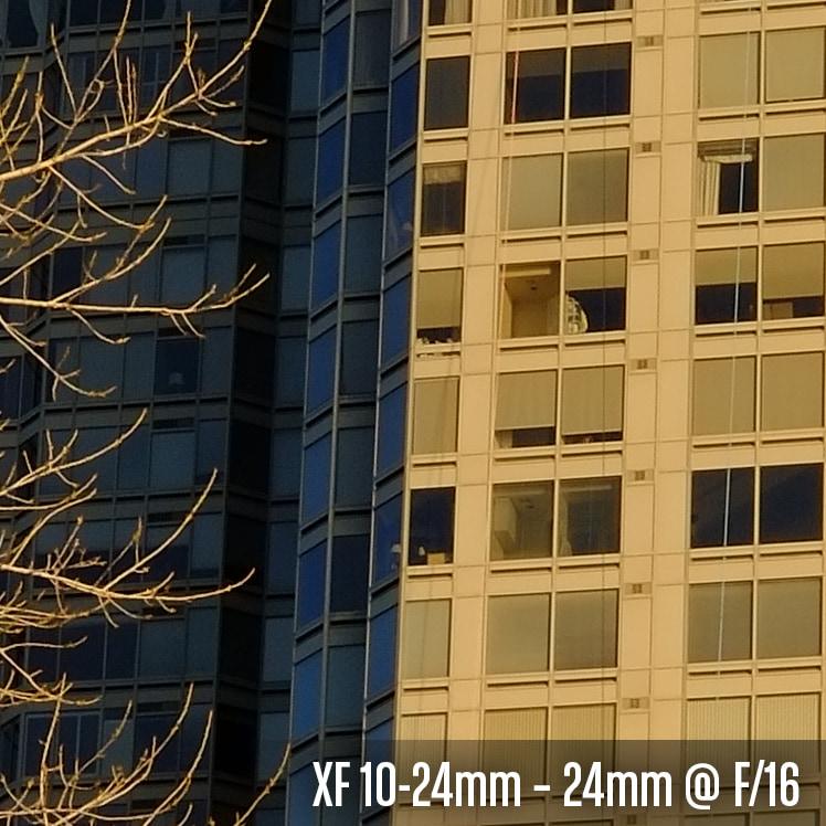 XF 10-24mm – 24mm @ F_16.jpg