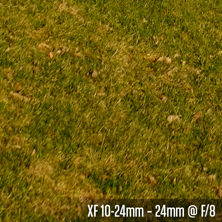 XF 10-24mm – 24mm @ F_8.jpg