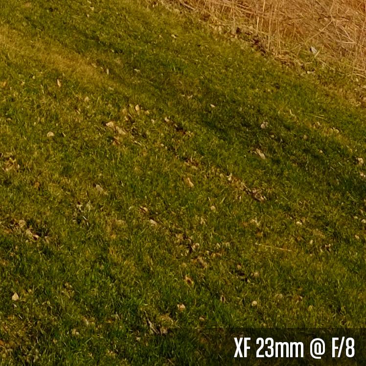 XF 23mm @ F_8.jpg