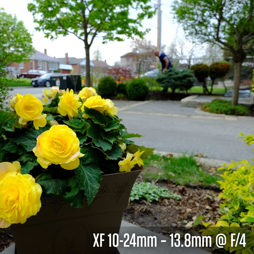XF 10-24mm – 13.8mm @ F_4.jpg