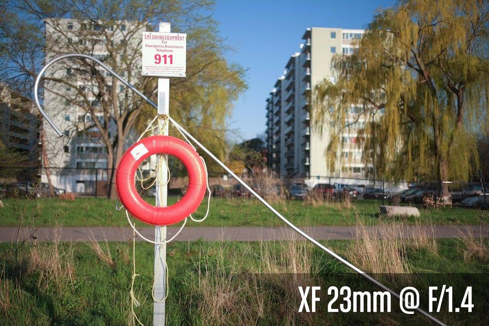 XF 23mm @ F_1.4.jpg