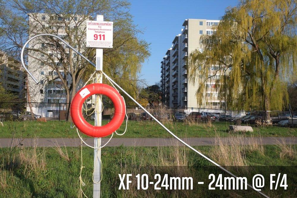 XF 10-24mm – 24mm @ F_4.jpg