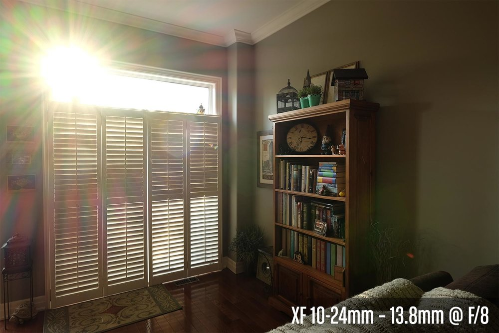 XF 10-24mm – 13.8mm @ F_8.jpg