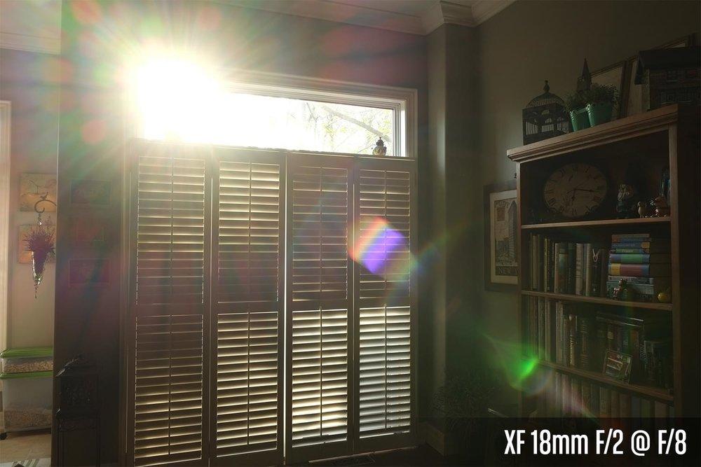 XF 18mm F_2 @ F_8.jpg
