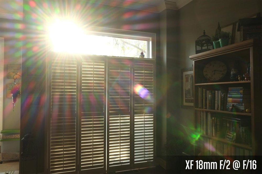 XF 18mm F_2 @ F_16.jpg