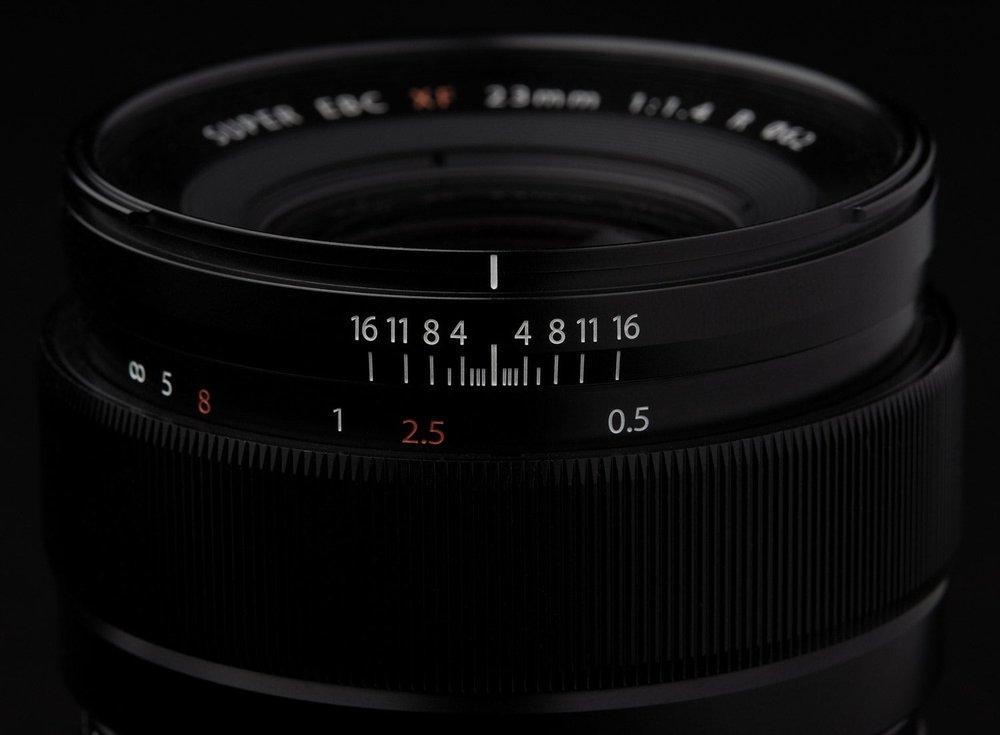 DSCF9130-2-Edit-opt.jpg