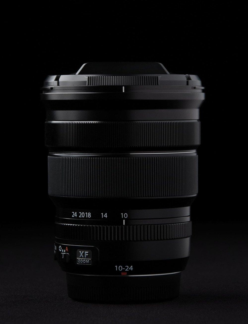 Lens Cap.jpg
