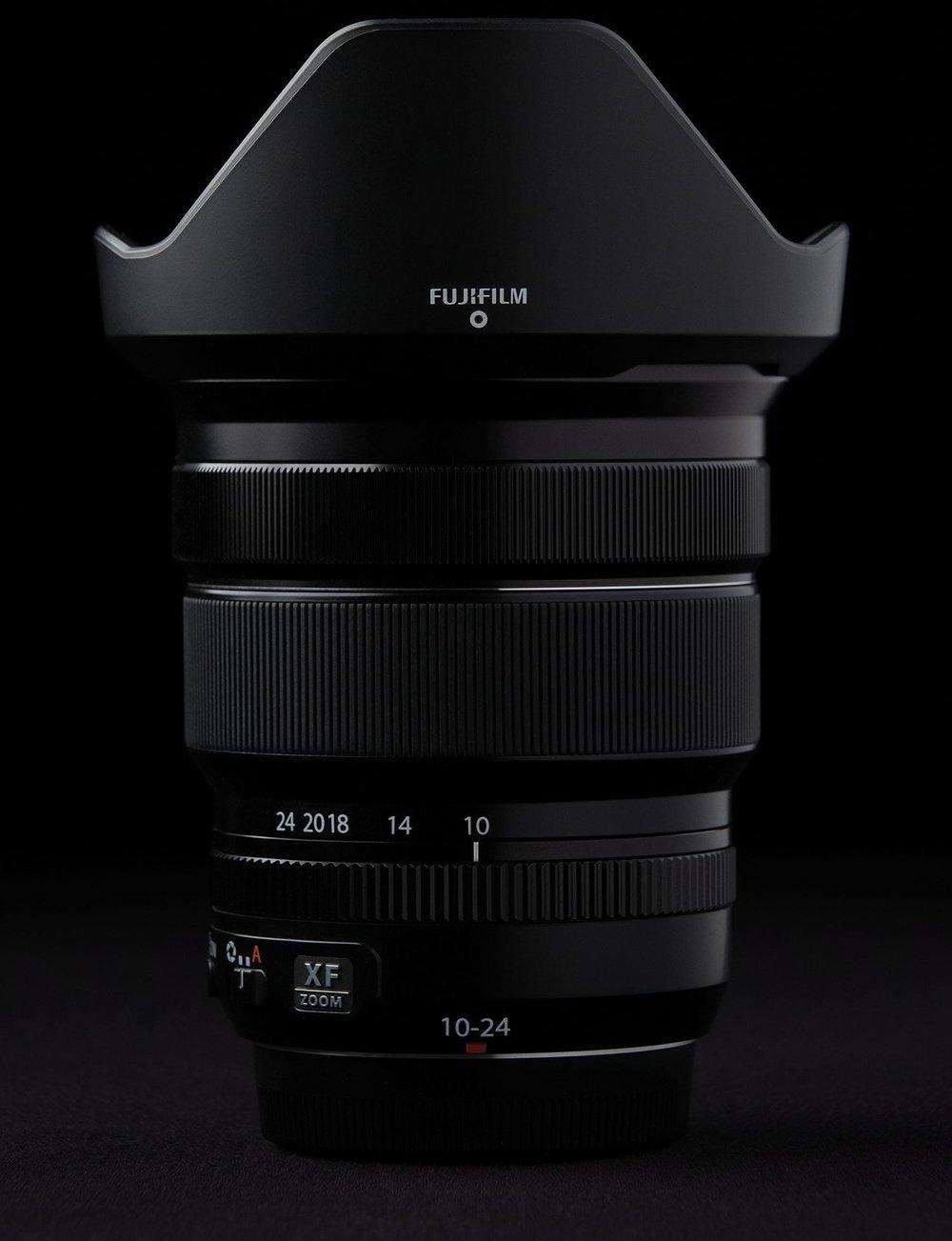 Lens Hood.jpg
