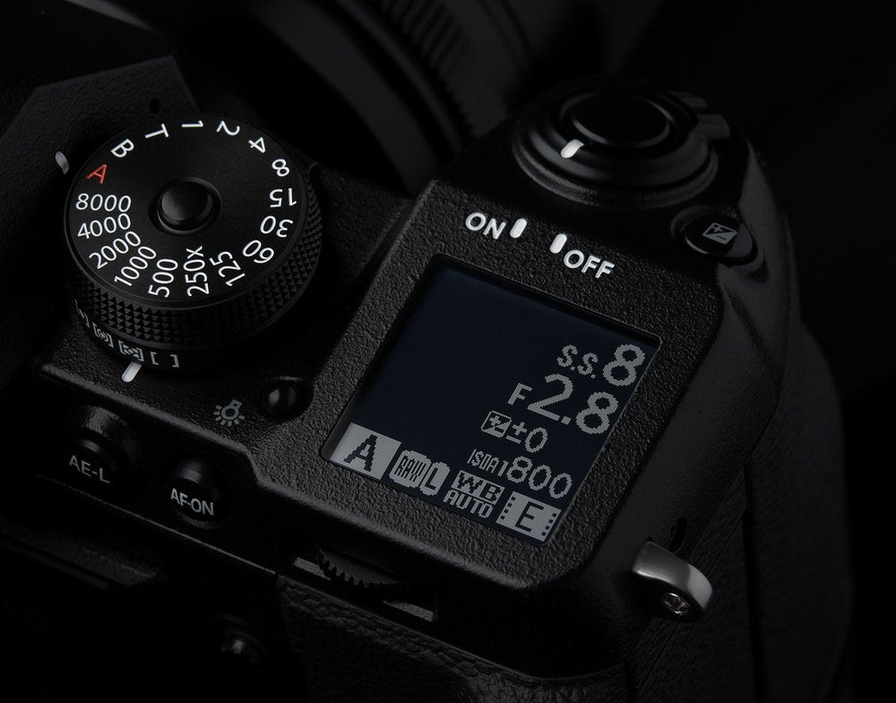 DSCF9207.jpg