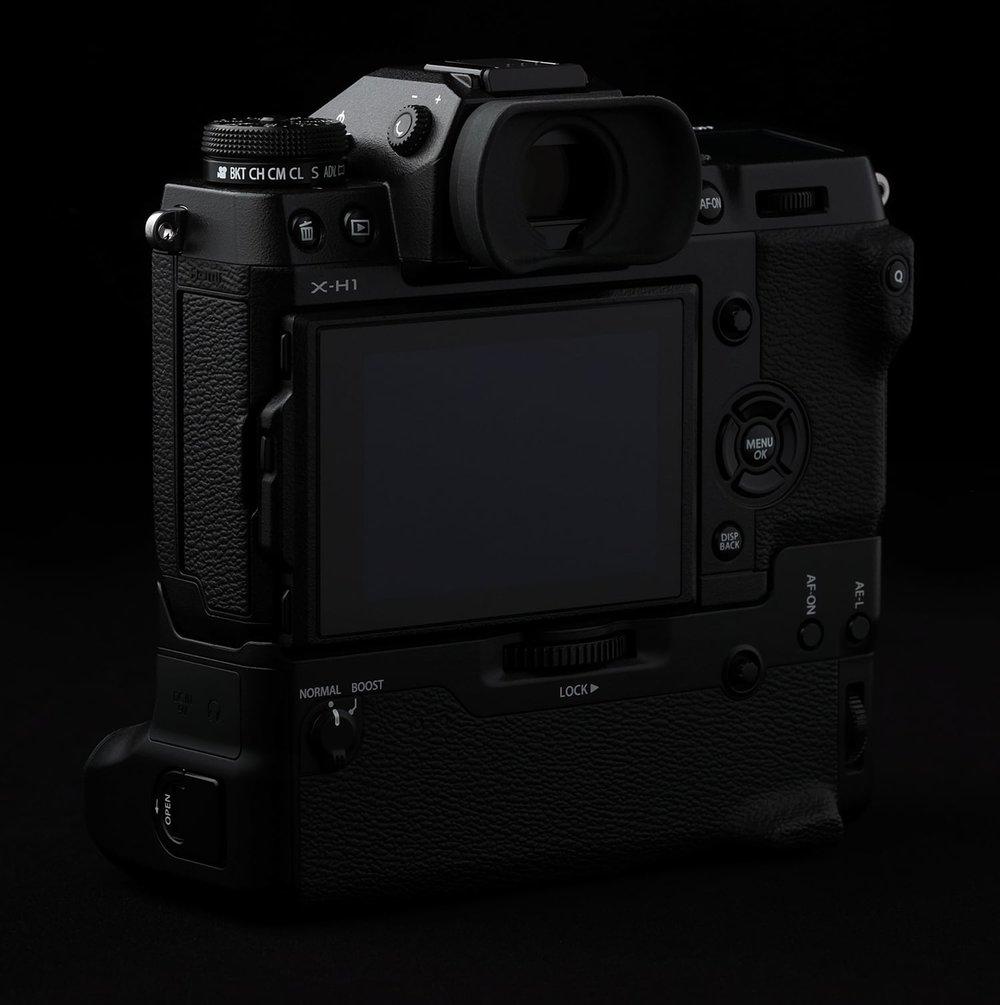XH1-gripped-3qr-rear-DSCF9179-Edit.jpg