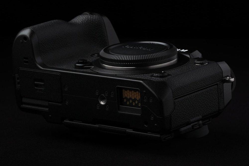 DSCF9195-Edit.jpg