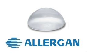 Learn More about Allergan Breast Implants