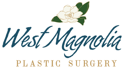West Magnolia Plastic Surgery