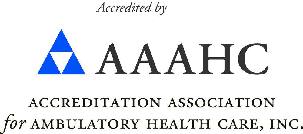 AAAHC Logo.jpg