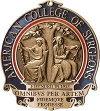 american college of surgeons.jpg