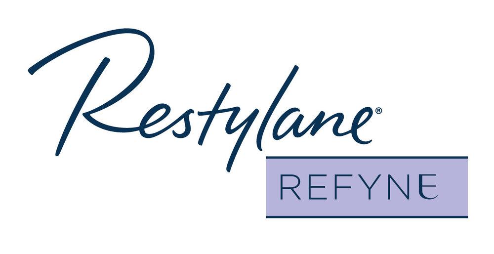 Restylane_REFYNE_MasterLogo_2Colour_Portrait Crop.jpg