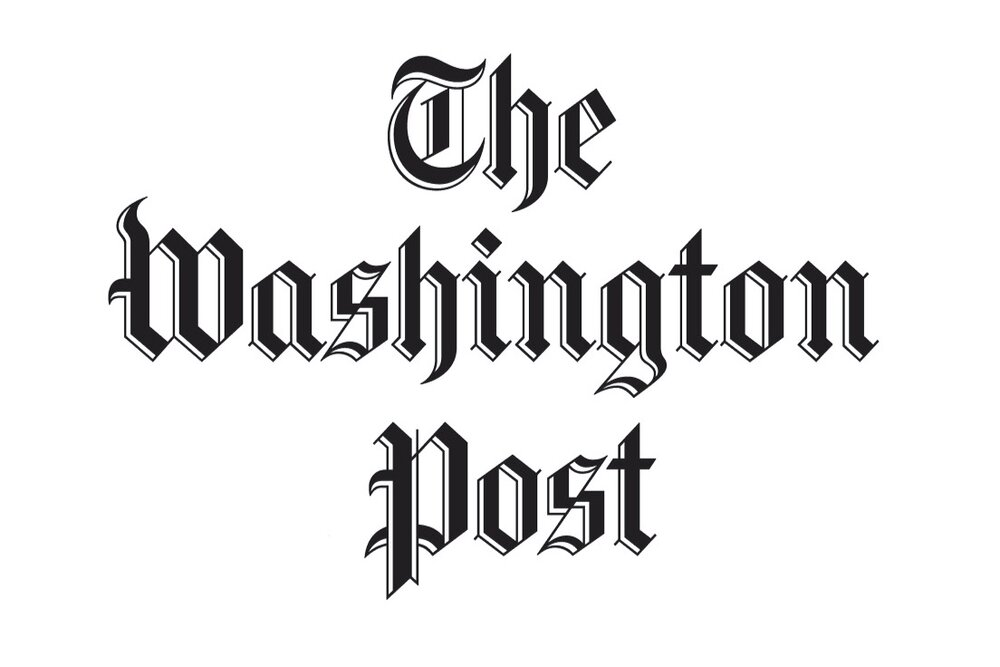 washpost.logo.jpg