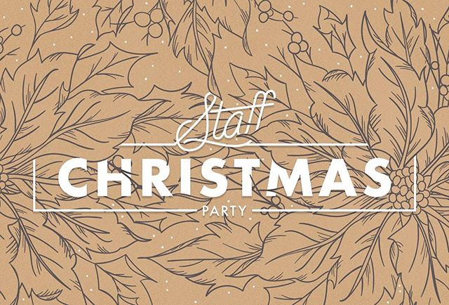The final graphic of my recent #wip posts and stories, and the full view of yesterday's sneak peek pic. Totally had fun making this one, but when am I never? 😏 . . . #lettering #illustration #graphicdesign #ilovemyjob #cccm #christmas