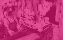Manufatura & CNC