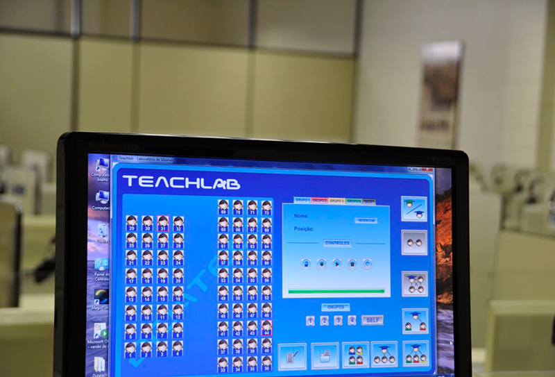 teachlab1.png