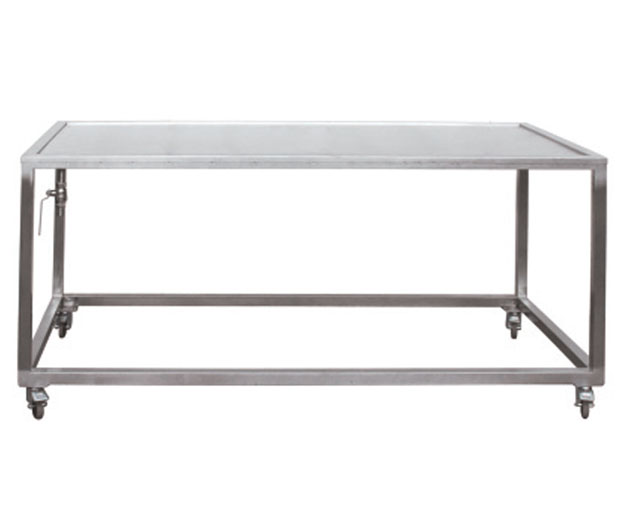 mesa-para-modelamento.png