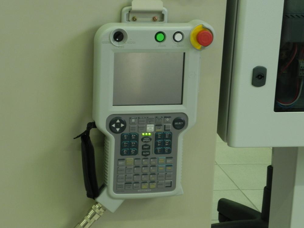 DSCN7295.JPG