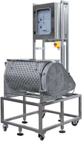 produção-manteiga.png