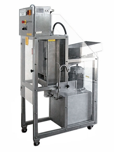 extração-suco-cítrico.png