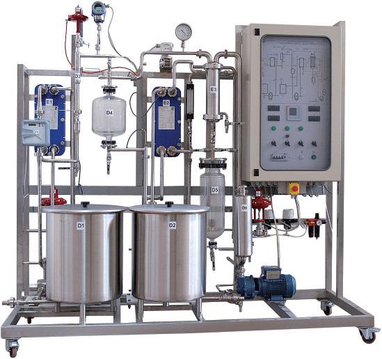 esterilização-leite.png