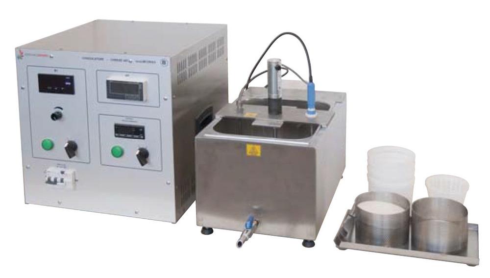 Unidade-para-Pasteurização-de-Queijos-de-Pequeno-Porte.png