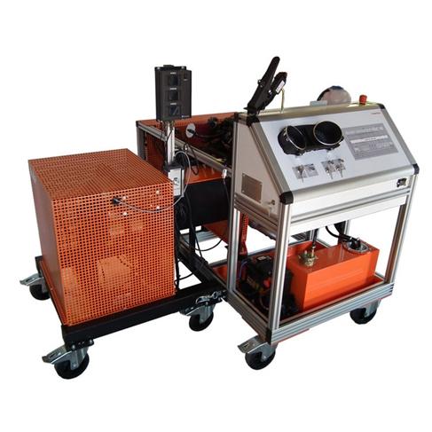 Dinamômetro-para-Motores-até-150kW.png