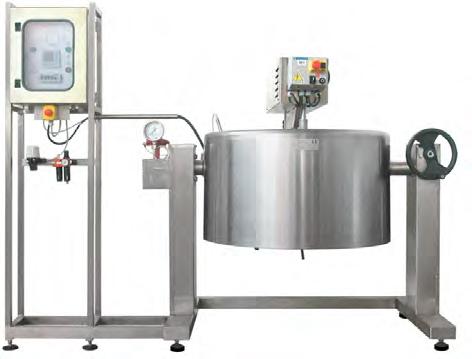 produção-de-queijo.png