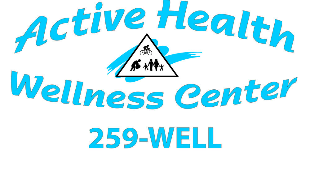 Active_Health_Logo w phone.jpg