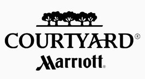 courtyard_logo.jpg